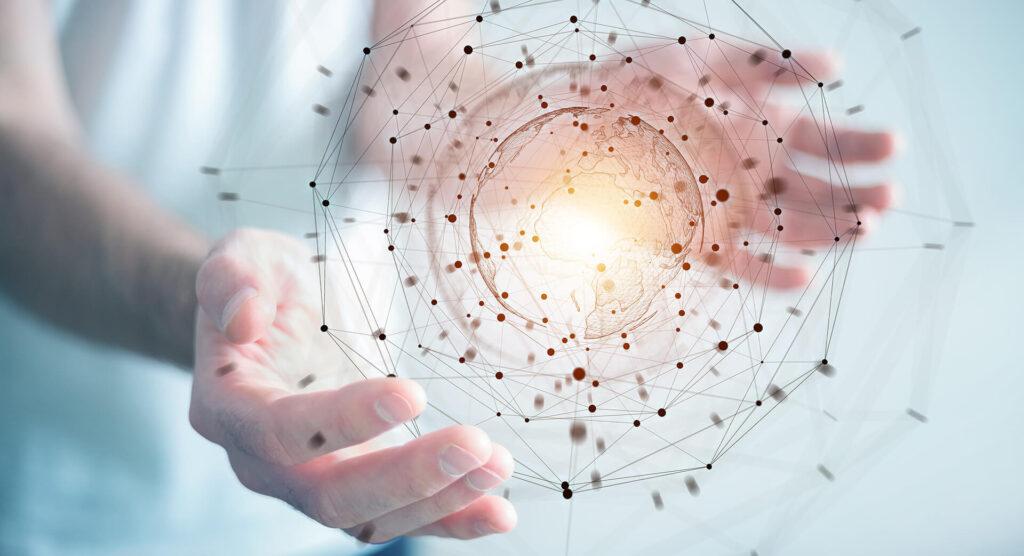 Muvu Technologies acreditada para Prestação de Serviços de Inovação no âmbito do 'Vale Indústria 4.0'