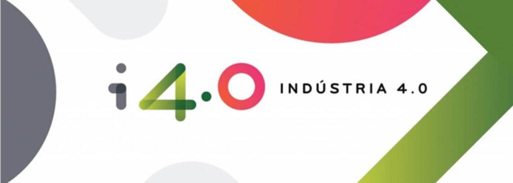 Candidaturas abertas ao Vale Indústria 4.0