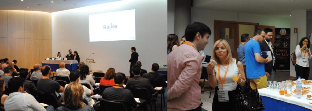 Evento em Leiria | Definir a estratégia para Indústria 4.0