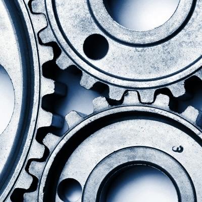 4 dicas para o sucesso da sua manutenção industrial